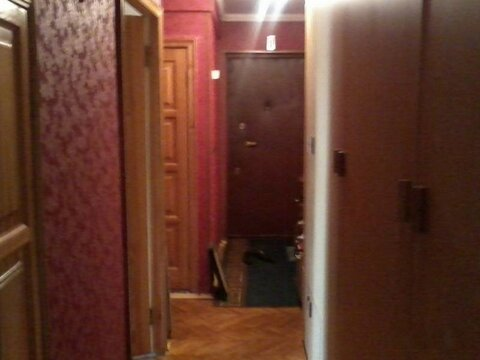 Сдается комната в Сходне. - Фото 5