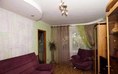 Аренда квартиры, Белгород, Народный б-р. - Фото 3