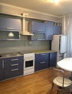 Продажа квартиры, Казань, Улица Сибгата Хакима - Фото 1
