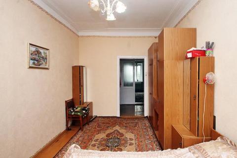 3-х комнатная 76 м2 на мкк - Фото 3