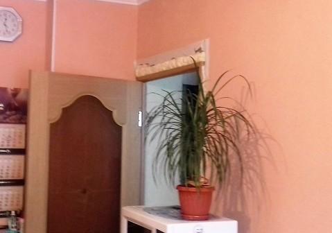 Продам 2 комнаты в районе Комсомольской площади, 3/4 кирп, 1 сосед - Фото 5
