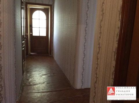 Квартира, ул. Куликова, д.73 - Фото 5