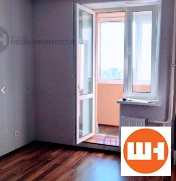 Продается 1-к Квартира ул. Софийская - Фото 1