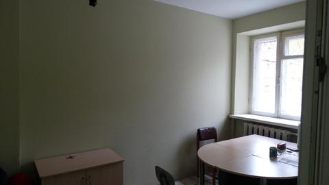 Коммерческая недвижимость, ул. 40-летия Октября, д.1 - Фото 3