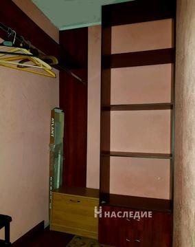 Продается 1-к квартира Орбитальная - Фото 5
