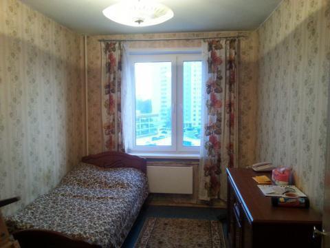 Отличная квартира на Планерной / выкупим вашу недвижимость - Фото 2
