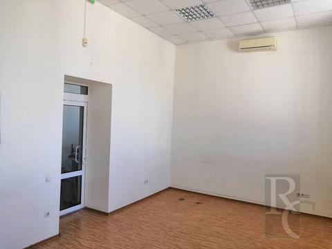 Аренда офиса, Севастополь, Ул. Восставших - Фото 5
