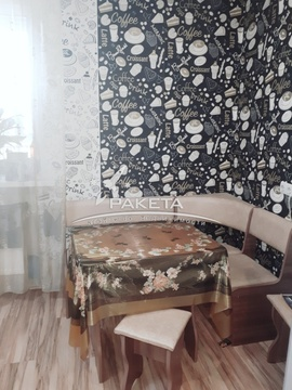 Продажа квартиры, Завьялово, Завьяловский район, Ул. Речная - Фото 4