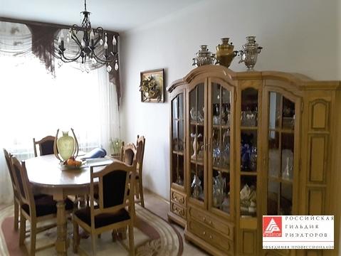 Квартира, ул. Софьи Перовской, д.89 - Фото 3