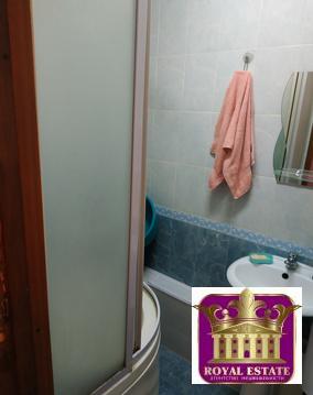 Продается квартира Респ Крым, г Симферополь, ул Миллера, д 54/8 - Фото 4