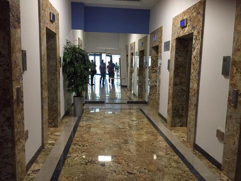 Альберта Камалеева 1 квартира на 29 этаже ЖК лазурные небеса - Фото 5