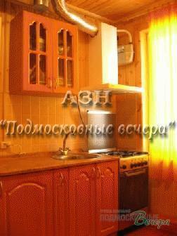 Киевское ш. 23 км от МКАД, Апрелевка, Коттедж 200 кв. м - Фото 3