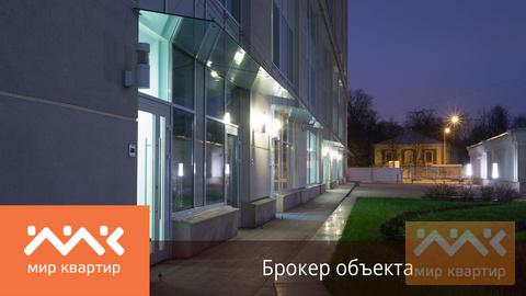 Продается коммерческое помещение, Новгородская - Фото 5
