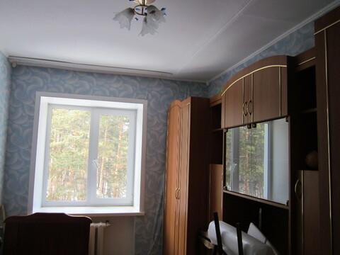 Комната п.Усть-Утяк - Фото 1
