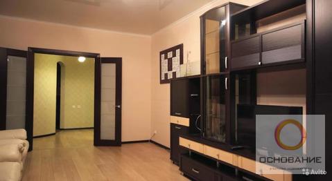 Трехкомнатная квартира класса люкс на Харгоре - Фото 2