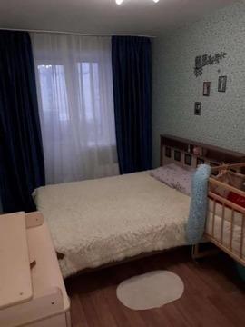 Аренда квартиры, Курган, Ул. Комсомольская - Фото 3