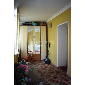 Продажа 3-к квартиры по ул. Юсупова 51л, 88 м2 3/4 эт. - Фото 3