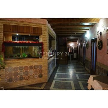 Ресторан Чали 260 м2 - Фото 3