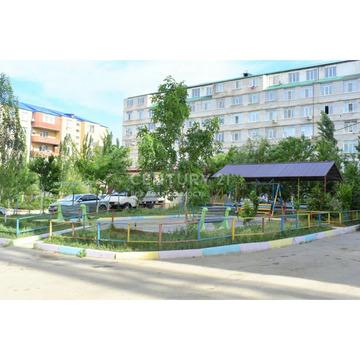 Продажа 2-к квартиры по пр-ту Акушинского 96з, 51 м2, 2/9 эт. - Фото 1