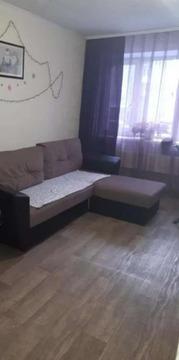 Аренда квартиры, Курган, Ул. Комсомольская - Фото 1