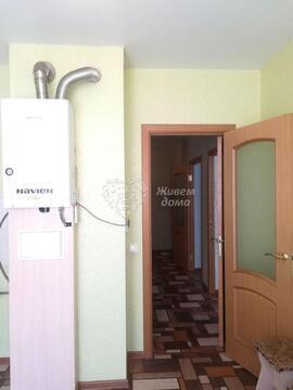 Продажа квартиры, Волгоград, Им Бабича ул - Фото 3
