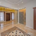 Продажа Шикарного коттеджа площадью 319 кв.м. в к.п. Новая Рассоха - Фото 1