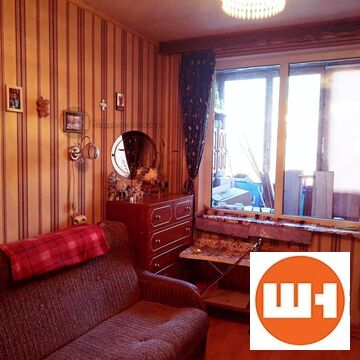 Продается 3-к Квартира ул. Белы Куна - Фото 3