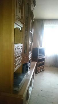 2-к квартира на профсоюзной - Фото 4