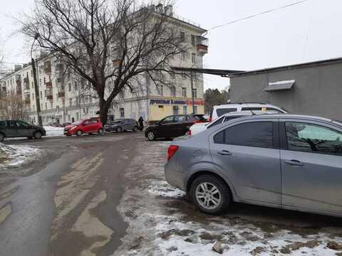 Сдается псн. , Казань город, улица Декабристов 115 - Фото 2