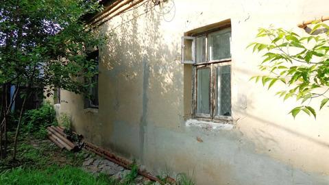 Дом 78 кв.м. на 5 сот. ИЖС на ул. Уфимской, д.2 - Фото 3