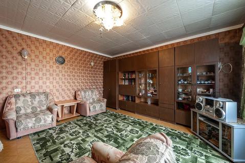 Квартира, ул. Байкальская, д.25 - Фото 5