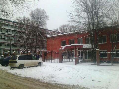 Продается 2-х этажное здание в центре г. Белгорода - Фото 2
