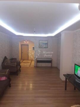 Продажа квартиры, Волгоград, 8-й Воздушной Армии ул - Фото 4