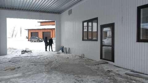 Продажа торгового помещения, Дубовое, Белгородский район - Фото 3