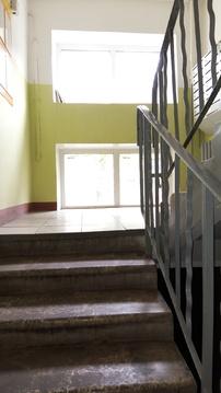 Продаю квартиру в Люберцах - Фото 4