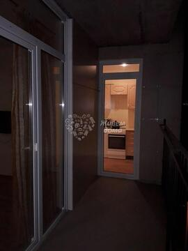 Продажа квартиры, Волгоград, 51-й Гвардейской ул - Фото 3