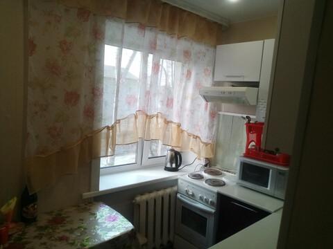 Продажа квартиры, Керамкомбинат, Искитимский район, Ул. Центральная - Фото 5