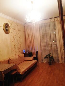 Купить комнату на Солнечногорской 20 метров большая - Фото 2