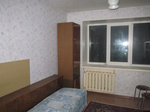 Комната в Энергетиках - Фото 2