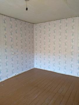 Комната в Энергетиках - Фото 1
