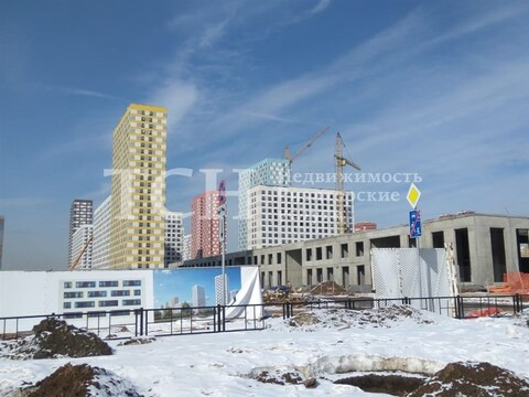 1-комн. квартира, Мытищи, ул Юбилейная, 40 блок 1 - Фото 3