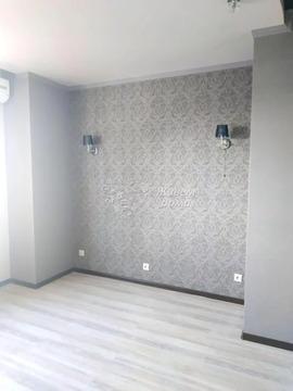 Продажа квартиры, Волгоград, Ул. Хиросимы - Фото 5