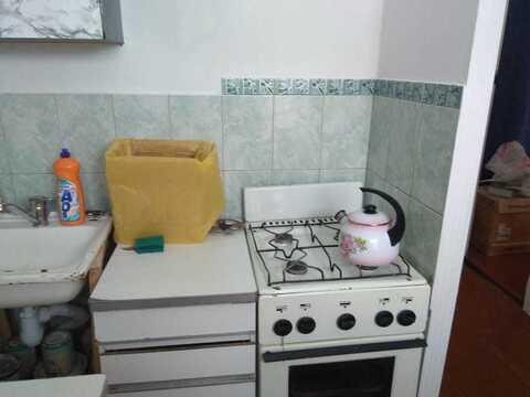 Продаю 1-к квартиру в Лаишевском районе, с.Среднее Девятово - Фото 3