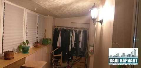 Квартира, ул. Евдокимова, д.37 к.в - Фото 3