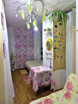 Продажа квартиры, Волгоград, Им Быстрова ул - Фото 3