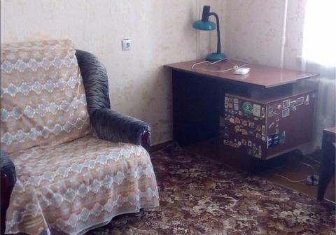 Квартира, Варшавская, д.7 - Фото 1
