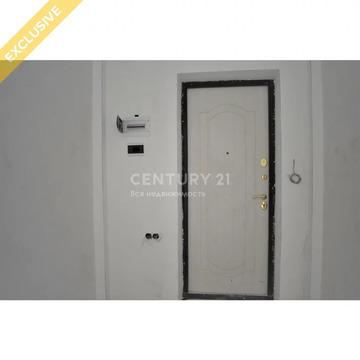 Продажа 3-к квартиры (каркас) по ул.А.Алиева 18, 115 м2, 8/10 эт. - Фото 4