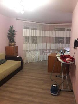 Продажа квартиры, Волгоград, Ул. Казахская - Фото 2