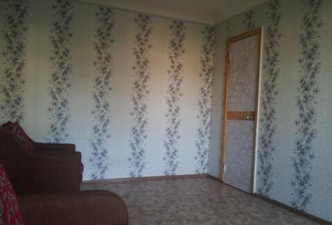 Квартира, ул. Кузнецова, д.16 - Фото 1