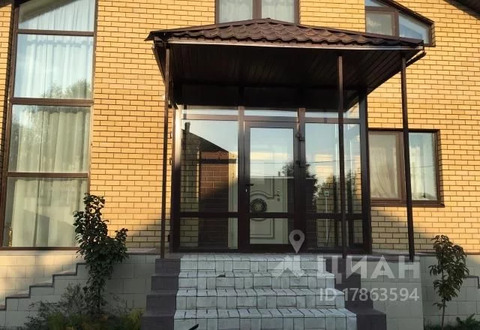 Дом в Татарстан, Казань ул. Тасма, 20 (255.0 м) - Фото 1